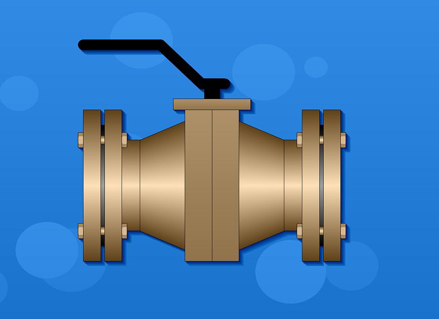 High performance ball valve